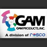 Gamonline sq160