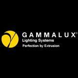 Gammalux sq160