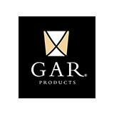 Garproducts sq160
