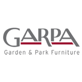 Garpa sq160