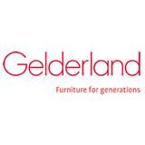 Gelderlandgroep sq160