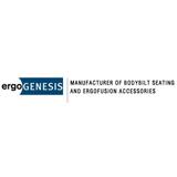 Ergogenesis sq160