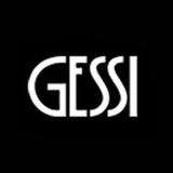 Gessi sq160