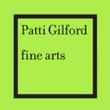 Pattigilford