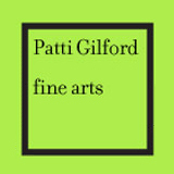 Pattigilford sq160