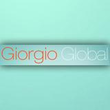 Giorgioglobal