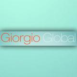 Giorgioglobal sq160