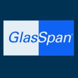 Glasspan sq160