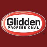 Gliddenprofessional sq160