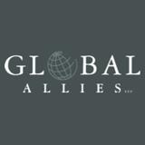 Globalallies sq160