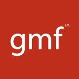 Gmfhospitality sq160