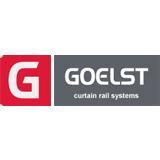Goelst sq160