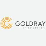 Goldrayindustries sq160