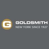 Goldsmith inc sq160