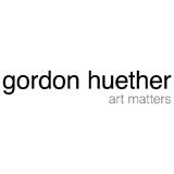 Gordonhuether sq160