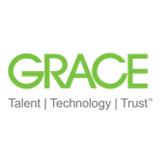 Grace sq160