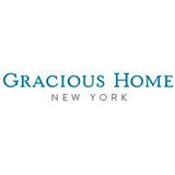 Gracioushome