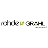 Rohde grahl sq160
