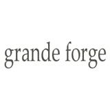 Grande forge sq160
