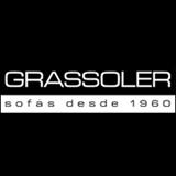 Grassoler sq160