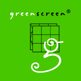 Greenscreen sq160