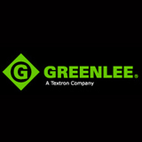 Greenlee sq160