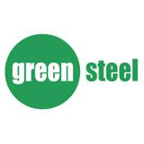 Greensteel