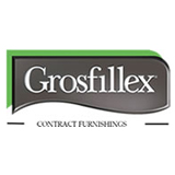 Grosfillexfurniture