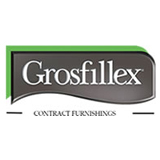 Grosfillexfurniture sq160