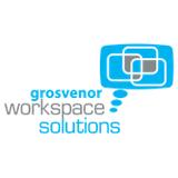 Grosvenor sq160