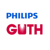 Guth sq160