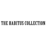 Habituscollection sq160