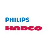 Hadco sq160