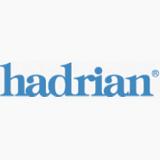 Hadrian inc sq160