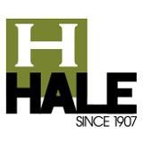 Halebookcasesdirect sq160