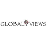 Globalviews sq160