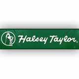 Halseytaylor