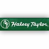 Halseytaylor sq160