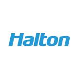 Halton sq160