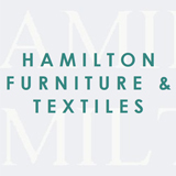 Hamiltonfurniture sq160