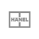 Hanelstoragesystems sq160
