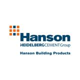 Hansonbrick sq160