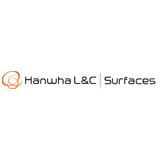 Hanwhasurfaces