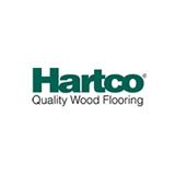 Hartcoflooring