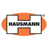 Hausmann sq160