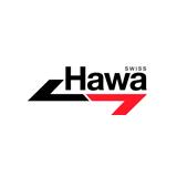 Hawa sq160