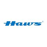 Hawsco sq160