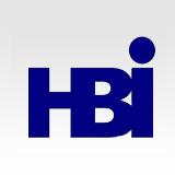 Hbi inc sq160