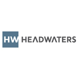 Headwaters sq160