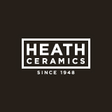 Heathceramics